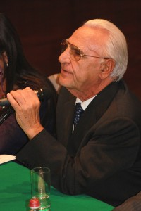 Tommaso Daniele (UICI)
