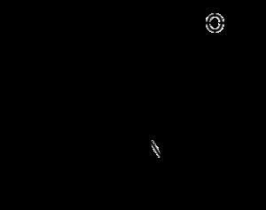 Indolo-3-carbinolo (molecola)