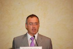 Prof. F. Spandonaro