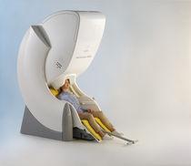 esempio di magnetoencefalografo