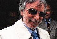 dott. Michele Corcio, Vicepresidente IAPB Italia onlus