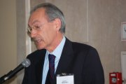 Prof. Filippo Cruciani