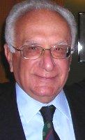 Prof. Bruno Lumbroso