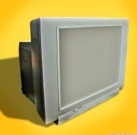 Un abuso di tv può provocare un aumento del peso corporeo