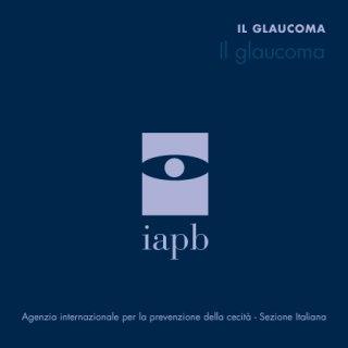 Opuscolo sul glaucoma (in pdf)