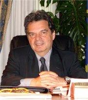 Ministro Renato Brunetta