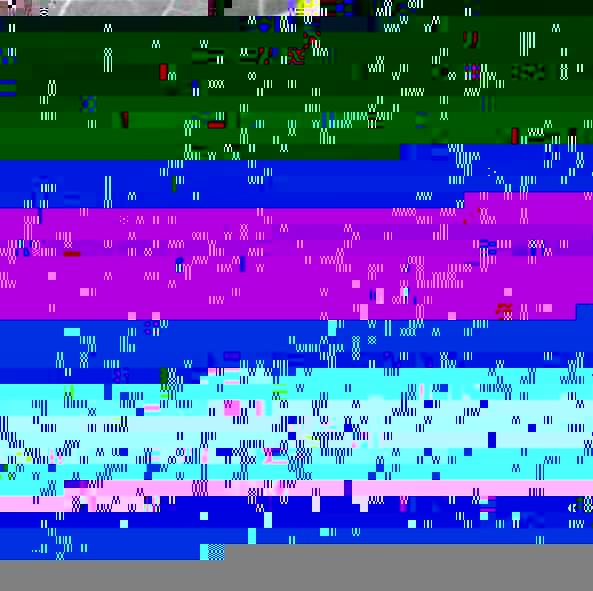 fluorangiografia