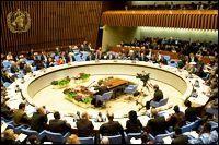 Oms: riunione del Comitato direttivo a Ginevra