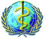 Logo dellOms