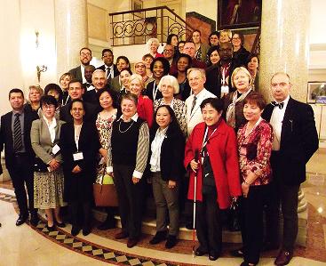 consensus_conference-esperti-foto-gruppo-web-ok2.jpg