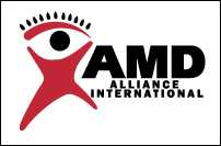 amd_alliance-logo-2.jpg