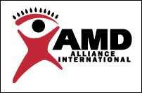 amd_alliance-logo-2.jpg