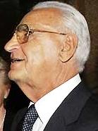 Tommaso Daniele