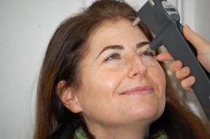 La misurazione periodica della pressione oculare può salvare la vista