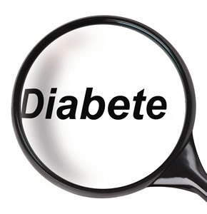 Il diabete va tenuto sempre sotto controllo: è un nemico della vista