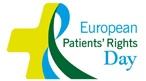 18 aprile 2011: giornata europea dei malati
