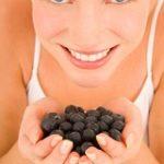 frutta-donna-sorriso-web.jpg