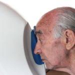 Teleoftalmologia esame
