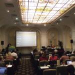 Esperti riuniti a Roma per la Conferenza internazionale sulla riabilitazione visiva (OMS)
