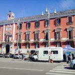 Prevenzione delle patologie della macula. Unità mobile oftalmica in Puglia dal 4 maggio al 4 giugno