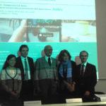 Fondazione Bietti