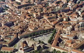 Asti città