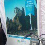 """La campagna """"Non perdiamoci la vista"""" a Venezia Mestre"""