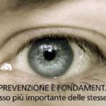 Campagna contro la retinopatia diabetica