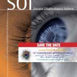 copertina congresso SOI 2016