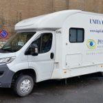 Unità mobile