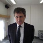Check-up oculistici per gli anziani a Roma. Campagna inaugurata col Sindaco di Roma Gianni Alemanno (16 maggio 2011)