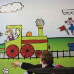 centro_pediatrico_pluridisabili_sensoriali-gemelli-iapb-inaugurazione13dicembre2012-bimbo-stanza-sx-gallery-6.jpg