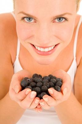 frutta-donna4185-0d8d2.jpg