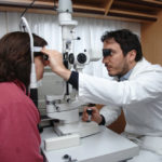Controllo gratuito della vista e della pressione oculare (Roma, 11 marzo 2014)