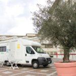 Check-up oculistici gratuiti presso il Gemelli (Roma, 11-12 marzo 2013)
