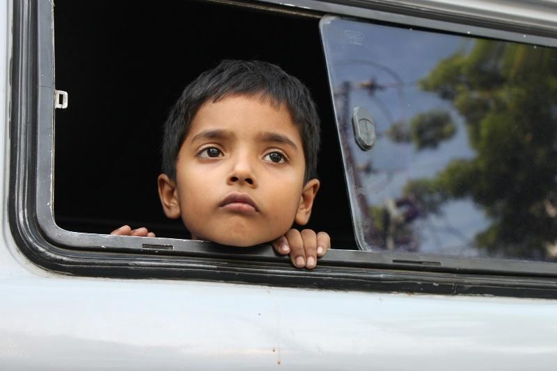 india-galleria2.jpg