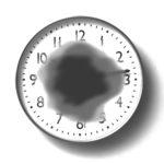 amd-simulazione-scotoma_centrale-orologio.jpg