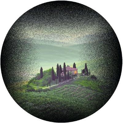 retinite_pigmentosa-simulazione_visione-iapb_italia_onlus-copyright-web.jpg
