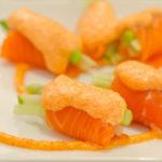 salmone-piatto-foto-di-rakratchada-torsap-freedigitalphotos_net.jpg