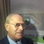 castronovo_giuseppe-retinopatia_diabetica-20-settembre_2016-ministero_salute-intervista-web.jpg