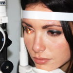 check-up_oculistico-web-ragazza_sic.jpg