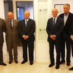 comitato_scientifico_iapb_italia_onlus-col-presidente_castronovo-web.jpg