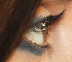 cornea_sana-profilo_oculare-web.jpg