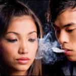 fumo_campagna_contro_tabacco-who-fumo_passivo-particolare_locandina.jpg