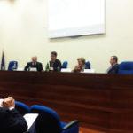 ministero_salute-auditorium-web.jpg