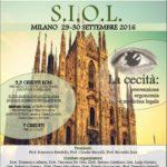 siol-locandina-icona-settembre_2016-congresso_mi.jpg