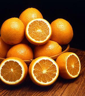 arance-verticale.jpg