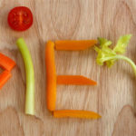 dieta-scritta-ort.jpg