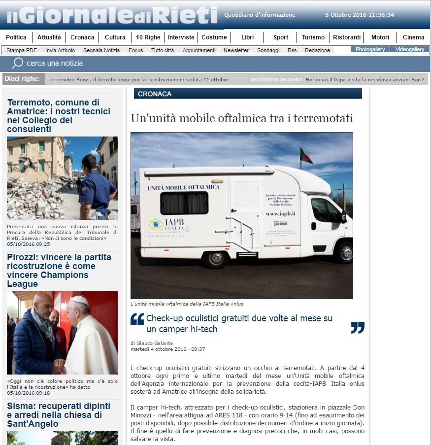 giornale-rieti-3_ottobre_2016-umo_amatrice_screenshot.jpg