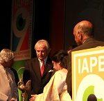 iapb-nona_assemblea_generale-india.jpg